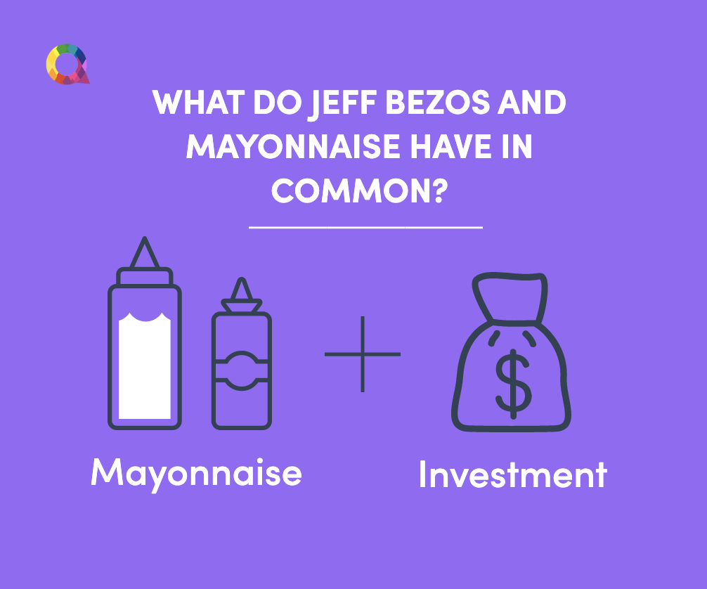 jeff bezos chile investment NotCo