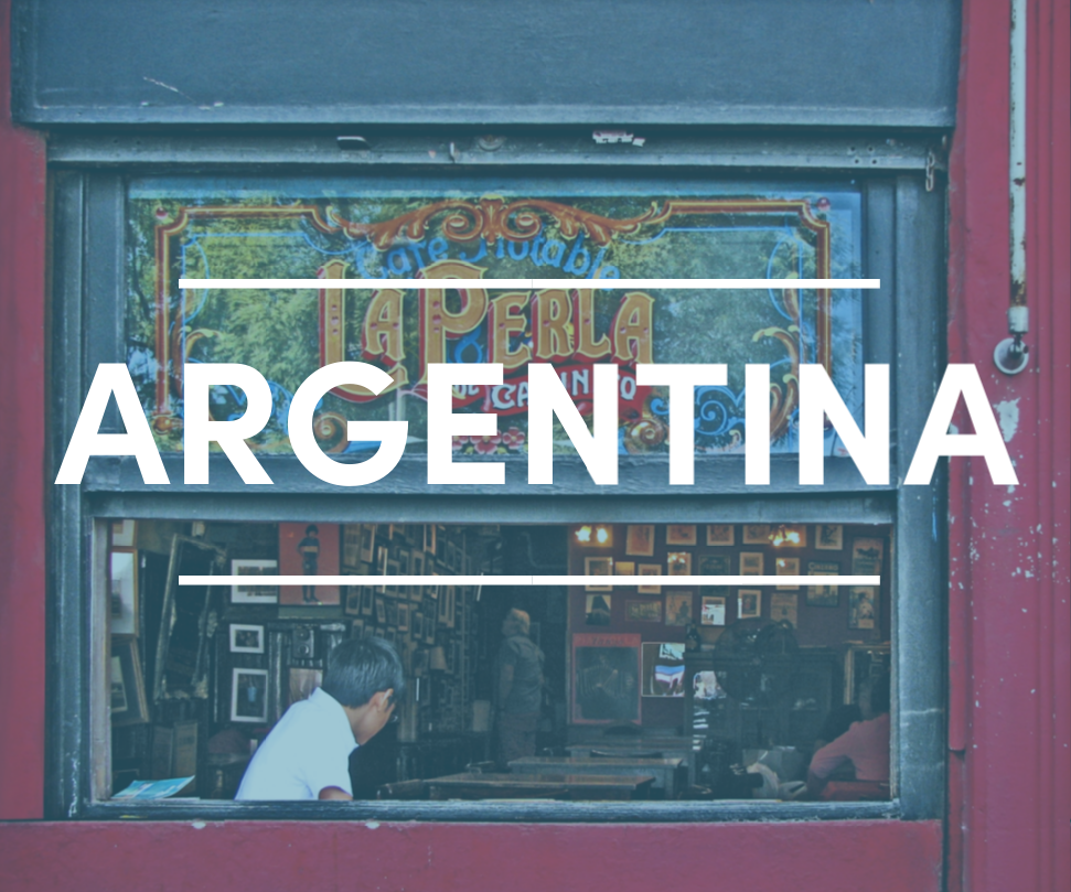 digital marketing in argentina