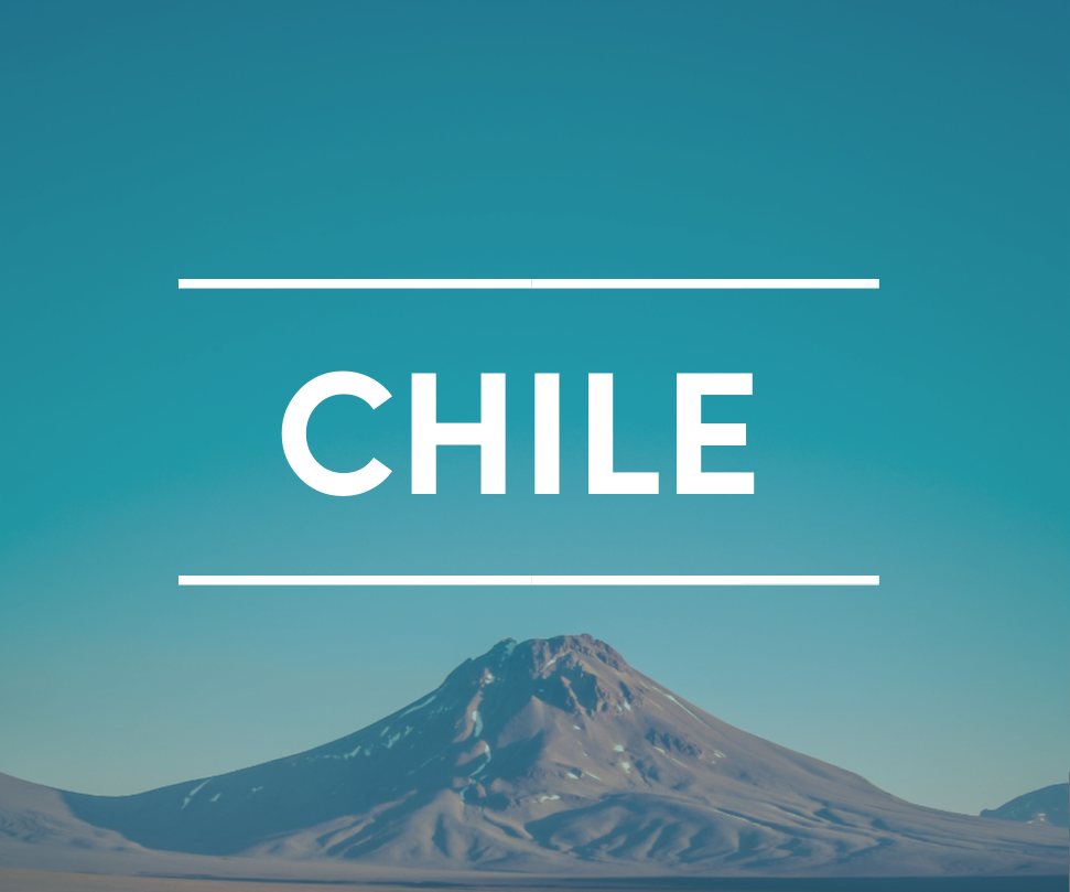 digital marketing in chile