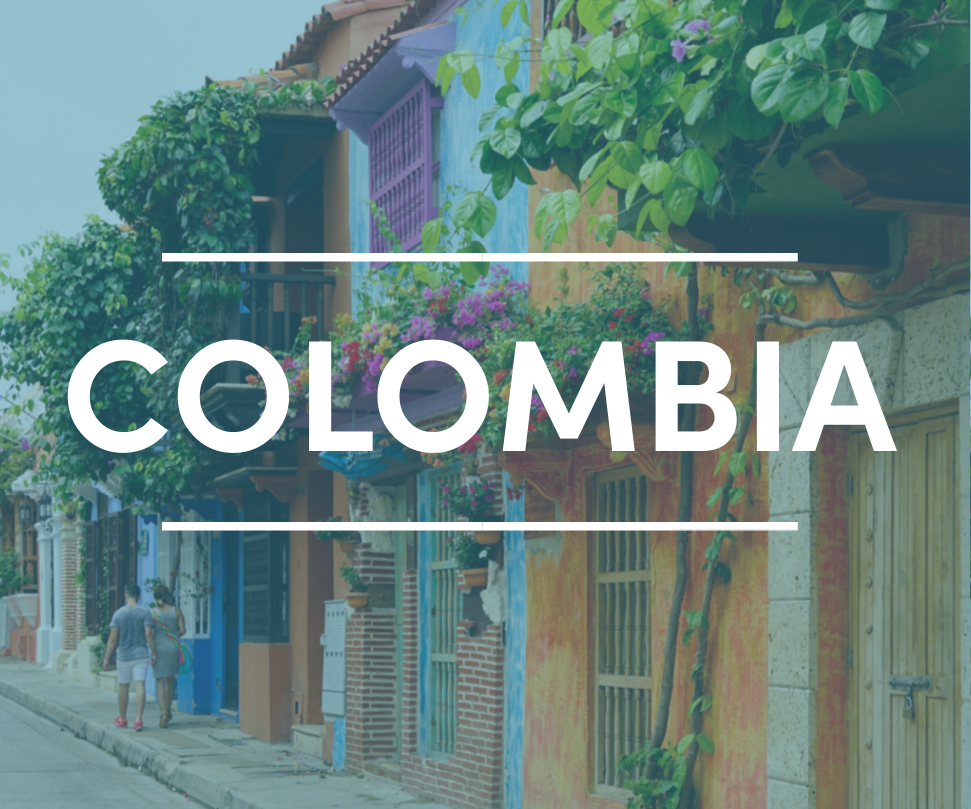 colombia digital marketing