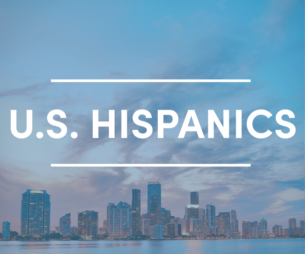 hispanic digital marketing