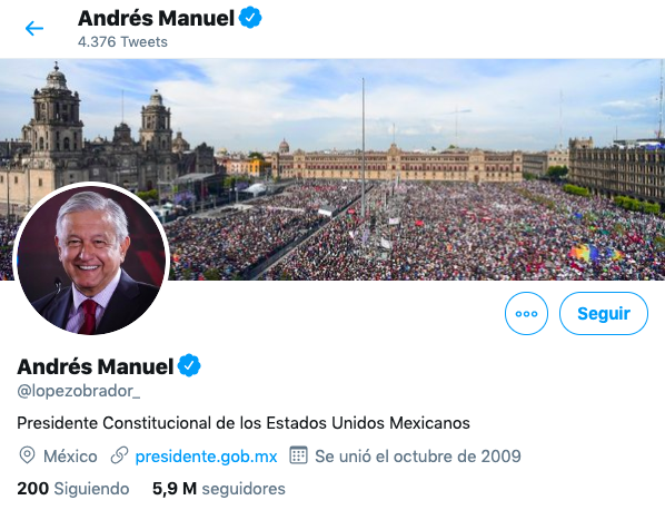 social-media-usage-of-latin-american-presidents