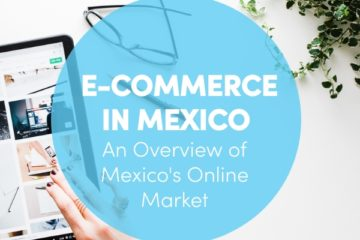 ecommerce in mexico