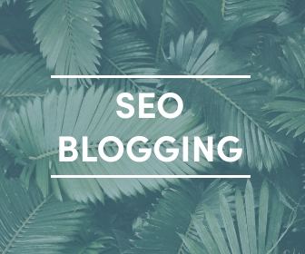 seo blogging services