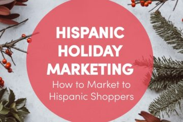 hispanic holidays marketing