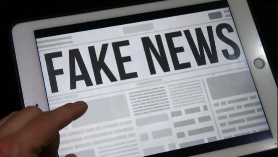 Fake News Bill in Brazil