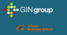 Alibaba's partnership with GINgroup for e-commerce education