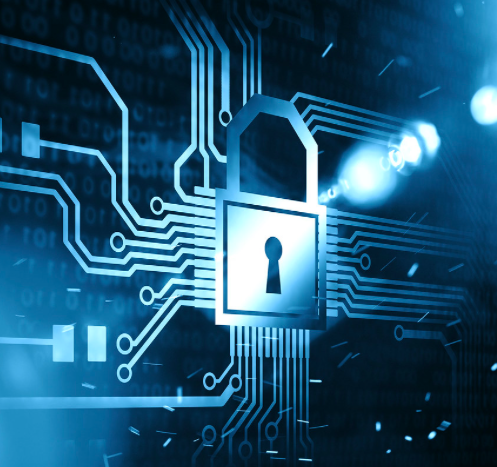 Brazil e-commerce market challenges: online security