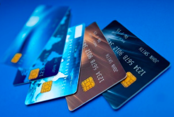 e-commerce challenges in Brazil: domestic credit cards