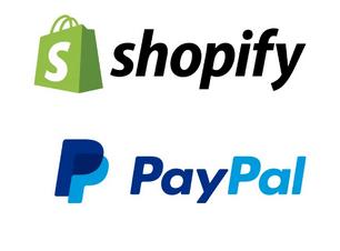 Brazil payment options: digital wallet companies