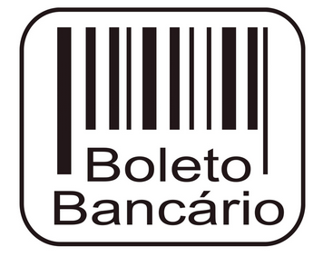 online payments in brazil: boleto bancario barcode