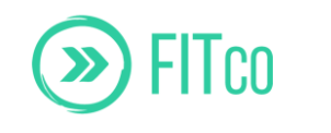 Fitco is one of the businesses in Latin America who successfully pivoted in the pandemic
