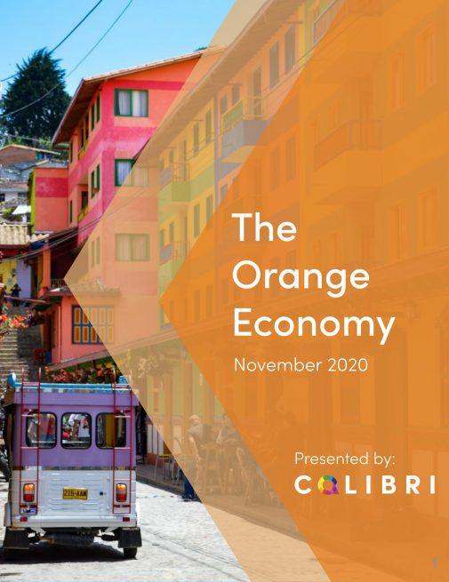 Orange-Economy-Cover
