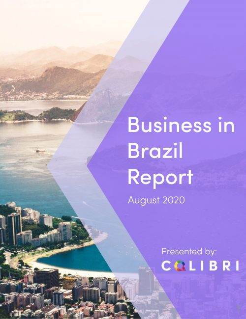 brazil-business-report-front-cover